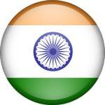 Inntek Colombia bandera de la India programadores aliados