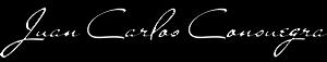 Juan-Carlos-Consuegr-Logo-300x57.fw_