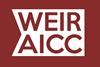 LOGO-WEIR-AICC-S.A.S.-header-pagina-web-2.fw_