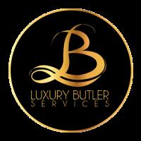 Luxury Bulter Colombia Logo