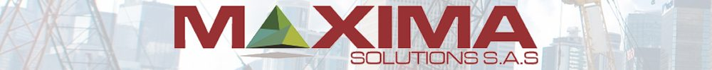 Maxima-Solutions-Colombia