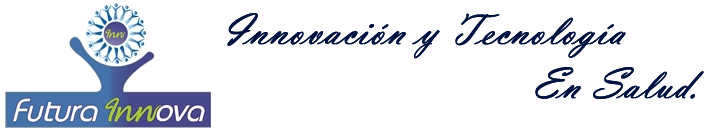cropped-Logo.fw_-4