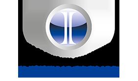 CEA-Internacional-Logo