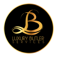 Luxury Bulter Colombia Logo